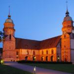 Freudenstadt Stadtkirche