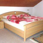 DG Schlafzimmer 1