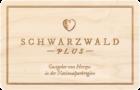 Schwarzwald Plus Karte